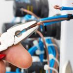 Electrical Repairs Harpenden