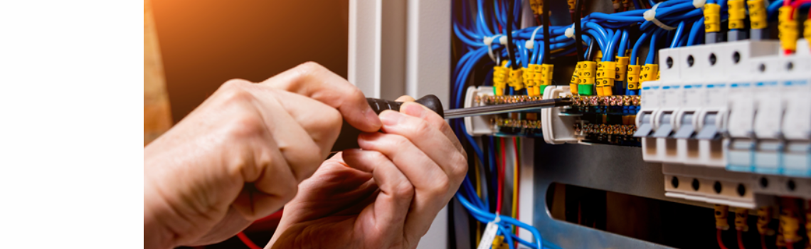 Electrical Certificates