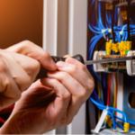 Electrical Installations Harpenden